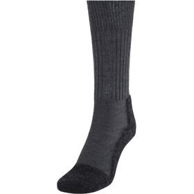 Rohner Original Socks anthracite